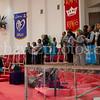 10-13 SMBC Pastors Appreciation Wk2 pm-43