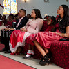 10-13 SMBC Pastors Appreciation Wk2 pm-42