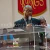 10-13 SMBC Pastors Appreciation Wk2 pm-81
