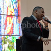 12-13 SMBC Minister Isaiah Brown-89