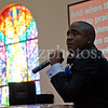 12-13 SMBC Minister Isaiah Brown-75