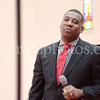 12-13 SMBC Minister Isaiah Brown-80