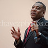 12-13 SMBC Minister Isaiah Brown-83