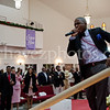 12-13 SMBC Minister Isaiah Brown-68