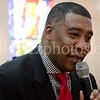 12-13 SMBC Minister Isaiah Brown-98
