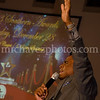 12-13 SMBC Southern Church Awards_MC-482