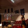 12-13 SMBC Southern Church Awards_MC-478