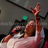 5-19-13 SMBC Pentecost Sunday-316