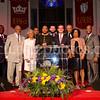 5-19-13 SMBC Pentecost Sunday-311