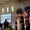 5-19-13 SMBC Pentecost Sunday-307