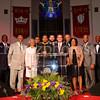 5-19-13 SMBC Pentecost Sunday-312