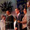 5-19-13 SMBC Pentecost Sunday-309