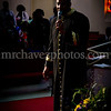 5-19-13 SMBC Pentecost Sunday-320