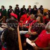 4-12 Travelers Rest Pastor Gates 1st Anniv-45