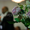 4-12 Travelers Rest Pastor Gates 1st Anniv-155