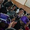 4-12 Travelers Rest Pastor Gates 1st Anniv-142