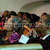 4-12 Travelers Rest Pastor Gates 1st Anniv-162