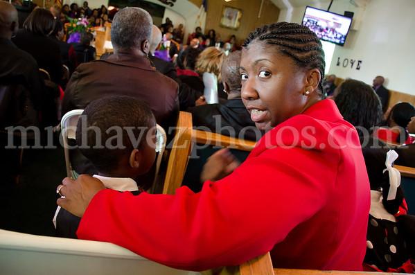4-12 Travelers Rest Pastor Gates 1st Anniv-46