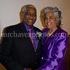 4-12 Travelers Rest Pastor Gates 1st Anniv-225