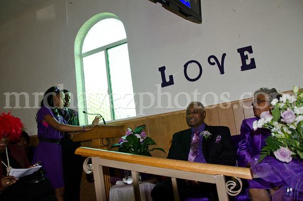 4-12 Travelers Rest Pastor Gates 1st Anniv-111