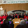 4-12 Travelers Rest Pastor Gates 1st Anniv-61