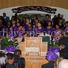 4-12 Travelers Rest Pastor Gates 1st Anniv-52