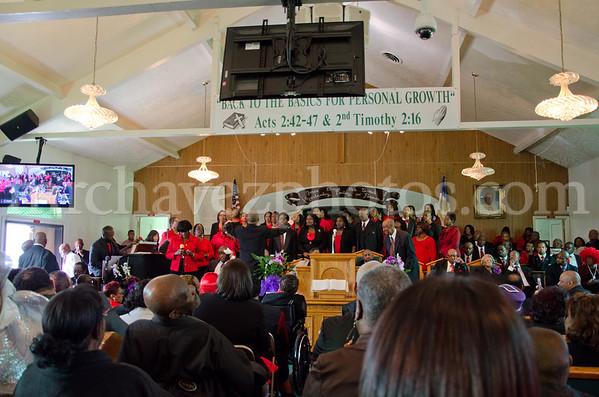 4-12 Travelers Rest Pastor Gates 1st Anniv-60