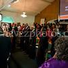 4-12 Travelers Rest Pastor Gates 1st Anniv-187