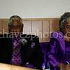 4-12 Travelers Rest Pastor Gates 1st Anniv-73