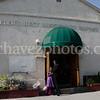 4-12 Travelers Rest Pastor Gates 1st Anniv-103
