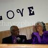 4-12 Travelers Rest Pastor Gates 1st Anniv-80