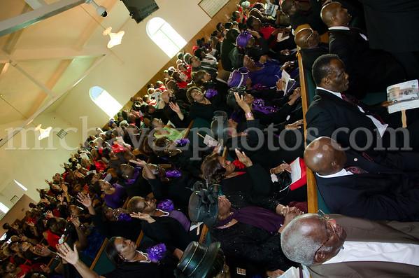 4-12 Travelers Rest Pastor Gates 1st Anniv-137