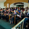 4-12 Travelers Rest Pastor Gates 1st Anniv-5