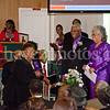 4-12 Travelers Rest Pastor Gates 1st Anniv-206