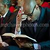 4-12 Travelers Rest Pastor Gates 1st Anniv-150