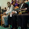 4-12 Travelers Rest Pastor Gates 1st Anniv-29