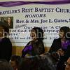 4-12 Travelers Rest Pastor Gates 1st Anniv-49