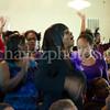 4-12 Travelers Rest Pastor Gates 1st Anniv-132
