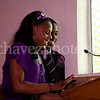 4-12 Travelers Rest Pastor Gates 1st Anniv-112