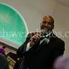 4-12 Travelers Rest Pastor Gates 1st Anniv-159