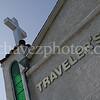 4-12 Travelers Rest Pastor Gates 1st Anniv-104