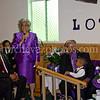 4-12 Travelers Rest Pastor Gates 1st Anniv-210