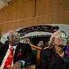4-12 Travelers Rest Pastor Gates 1st Anniv-71