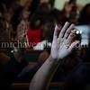 4-12 Travelers Rest Pastor Gates 1st Anniv-143