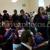 4-12 Travelers Rest Pastor Gates 1st Anniv-40