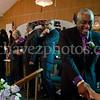 4-12 Travelers Rest Pastor Gates 1st Anniv-164
