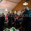 4-12 Travelers Rest Pastor Gates 1st Anniv-163