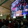 4-12 Travelers Rest Pastor Gates 1st Anniv-130