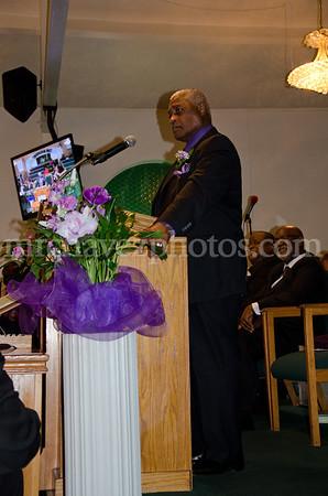 4-12 Travelers Rest Pastor Gates 1st Anniv-218