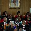 4-12 Travelers Rest Pastor Gates 1st Anniv-64